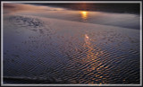 Ripples and Shimmers by amishy, photography->shorelines gallery