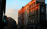Hogarth Road SW by SRHampton, Photography->City gallery