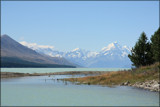 MacKenzie Country Blues by LynEve, photography->landscape gallery