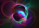 Loosing Control by jswgpb, Abstract->Fractal gallery