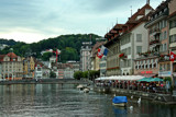 Image: Lucerne 2