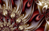 Creme Chantilly by tealeaves, abstract->fractal gallery