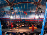 Belarusian circus #4 by Junglegeorge, Photography->People gallery