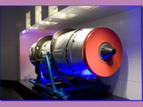 ..aeronautics................ by fogz, Photography->Aircraft gallery