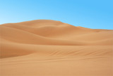 Tengger Desert by krt, photography->landscape gallery