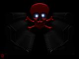 L'Ordre du Crâne Rouge by Jhihmoac, illustrations->digital gallery