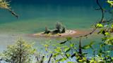 Stanton's Wee Island by Nikoneer, photography->shorelines gallery
