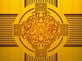 Ancientao by groo2k, Illustrations->Digital gallery
