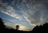 SKIES by picardroe, photography->skies gallery