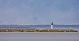 Tiny by Jimbobedsel, photography->lighthouses gallery