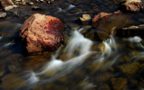 Flow Obsession 9 by Mythmaker, Photography->Nature gallery