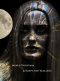 Merry Christmas by rvdb, photography->manipulation gallery