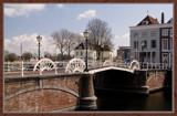 Middelburg (63), Spijkerbrug 3 by corngrowth, Photography->Bridges gallery