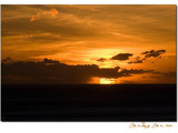 Sunday Sunrise....................... by fogz, Photography->Sunset/Rise gallery