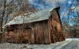 Gone, But Not Forgotten by 0930_23, photography->landscape gallery