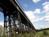 Black Bridge 2 by icenine, Photography->Bridges gallery