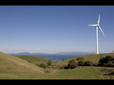 Megawatts by Steb, Photography->Mills gallery