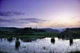 cds 67 by ferit, Photography->Landscape gallery