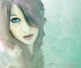 Mermaid's Song by DigitalFX, Illustrations->Digital gallery