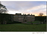 Lyme Hall... by fogz, Photography->Architecture gallery