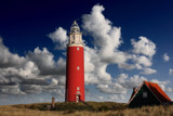 Lighthouse at Texel by Paul_Gerritsen, Photography->Lighthouses gallery