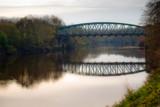The bridge by slybri, photography->bridges gallery