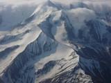 Denali (Mt Mckinley) by bkodra, Photography->Mountains gallery