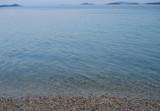 indigo by jabuka, Photography->Water gallery