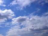 Moody sky by johnnyblaze187, photography->skies gallery