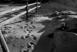 shadows by solita17, Photography->Shorelines gallery