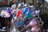 Balloons Anyone? by Sugafox128, Photography->Balloons gallery