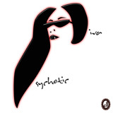 The Psychotic Diva - 2014 by Jhihmoac, illustrations->digital gallery