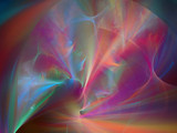 Marble Rainbow by jswgpb, Abstract->Fractal gallery