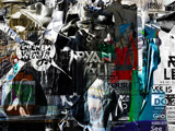 Trash Art 0004 by rvdb, photography->manipulation gallery