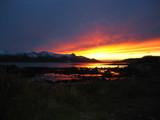 Sunset by plgrm1010, Photography->Landscape gallery
