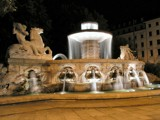 Munich by Night by Torque, Photography->Sculpture gallery