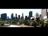 Millennium Park Overview by DeathScytheG, Photography->City gallery