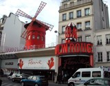 Moulin Rouge, Paris (2) by fogz, Photography->City gallery