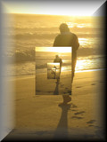 Sunset by skapie, Photography->Manipulation gallery