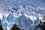 Atop the Perito Moreno Glacier by jeenie11, photography->landscape gallery