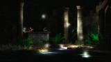 Night Dreams by coram9, computer->3d gallery