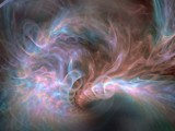 science by sharsimagination, abstract->fractal gallery