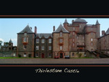 Thirlestane Castle by wimida, photography->castles/ruins gallery