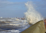 It Was Stormy To-Day! by braces, Photography->Shorelines gallery