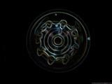 metallic mandala by monkeypuzzle, photography->manipulation gallery