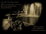 Passed away ... by sunnymay, Photography->Manipulation gallery