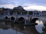 Rome by JQ, Photography->City gallery