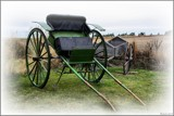 Hitch your wagon by LynEve, photography->transportation gallery