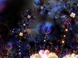 Bejeweled by nmsmith, Abstract->Fractal gallery