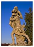 Samaritan by boremachine, Photography->Sculpture gallery